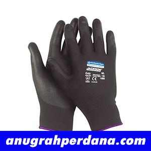 Distributor 13838 JACKSON SAFETY G40 Polyurethane Coated Gloves size 8, distributor utama 13838 JACKSON SAFETY G40 Polyurethane Coated Gloves size 8, jual 13838 JACKSON SAFETY G40 Polyurethane Coated Gloves size 8, pemasok 13838 JACKSON SAFETY G40 Polyurethane Coated Gloves size 8, 13838 JACKSON SAFETY G40 Polyurethane Coated Gloves size 8 murah, authorized distributor 13838 JACKSON SAFETY G40 Polyurethane Coated Gloves size 8, distributor resmi 13838 JACKSON SAFETY G40 Polyurethane Coated Gloves size 8, agen 13838 JACKSON SAFETY G40 Polyurethane Coated Gloves size 8, harga 13838 JACKSON SAFETY G40 Polyurethane Coated Gloves size 8, importir 13838 JACKSON SAFETY G40 Polyurethane Coated Gloves size 8, main distributor 13838 JACKSON SAFETY G40 Polyurethane Coated Gloves size 8, Grosir 13838 JACKSON SAFETY G40 Polyurethane Coated Gloves size 8, Pusat 13838 JACKSON SAFETY G40 Polyurethane Coated Gloves size 8, Distributor Tunggal 13838 JACKSON SAFETY G40 Polyurethane Coated Gloves size 8, Suplier 13838 JACKSON SAFETY G40 Polyurethane Coated Gloves size 8, Supplier 13838 JACKSON SAFETY G40 Polyurethane Coated Gloves size 8, Distributor JACKSON SAFETY G40 Polyurethane, distributor utama JACKSON SAFETY G40 Polyurethane, jual JACKSON SAFETY G40 Polyurethane, pemasok JACKSON SAFETY G40 Polyurethane, JACKSON SAFETY G40 Polyurethane murah, authorized distributor JACKSON SAFETY G40 Polyurethane, distributor resmi JACKSON SAFETY G40 Polyurethane, agen JACKSON SAFETY G40 Polyurethane, harga JACKSON SAFETY G40 Polyurethane, importir JACKSON SAFETY G40 Polyurethane, main distributor JACKSON SAFETY G40 Polyurethane, Grosir JACKSON SAFETY G40 Polyurethane, Pusat JACKSON SAFETY G40 Polyurethane, Distributor Tunggal JACKSON SAFETY G40 Polyurethane, Suplier JACKSON SAFETY G40 Polyurethane, Supplier JACKSON SAFETY G40 Polyurethane, Distributor JACKSON SAFETY G40 Polyurethane jakarta,bogor, semarang, surabaya, medan, palembang, batam, lampung, balikpapan, samarinda, makasar, papua, sulawe