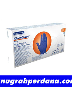 jual 38520 Kleenguard G10 Flex Blue Nitrile Gloves Size 8 (M), Supplier 38520 Kleenguard G10 Flex Blue Nitrile Gloves Size 8 (M), Suplier 38520 Kleenguard G10 Flex Blue Nitrile Gloves Size 8 (M), Distributor 38520 Kleenguard G10 Flex Blue Nitrile Gloves Size 8 (M), harga 38520 Kleenguard G10 Flex Blue Nitrile Gloves Size 8 (M), 38520 Kleenguard G10 Flex Blue Nitrile Gloves Size 8 (M) murah, agen 38520 Kleenguard G10 Flex Blue Nitrile Gloves Size 8 (M), pemasok 38520 Kleenguard G10 Flex Blue Nitrile Gloves Size 8 (M), Pusat 38520 Kleenguard G10 Flex Blue Nitrile Gloves Size 8 (M), distributor utama 38520 Kleenguard G10 Flex Blue Nitrile Gloves Size 8 (M), distributor resmi 38520 Kleenguard G10 Flex Blue Nitrile Gloves Size 8 (M), Distributor Tunggal 38520 Kleenguard G10 Flex Blue Nitrile Gloves Size 8 (M), importir 38520 Kleenguard G10 Flex Blue Nitrile Gloves Size 8 (M), main distributor 38520 Kleenguard G10 Flex Blue Nitrile Gloves Size 8 (M), Grosir 38520 Kleenguard G10 Flex Blue Nitrile Gloves Size 8 (M), authorized distributor 38520 Kleenguard G10 Flex Blue Nitrile Gloves Size 8 (M),jual Kleenguard G10 Flex Blue Nitrile Gloves Size 8 (M), Supplier Kleenguard G10 Flex Blue Nitrile Gloves Size 8 (M), Suplier Kleenguard G10 Flex Blue Nitrile Gloves Size 8 (M), Distributor Kleenguard G10 Flex Blue Nitrile Gloves Size 8 (M), harga Kleenguard G10 Flex Blue Nitrile Gloves Size 8 (M), Kleenguard G10 Flex Blue Nitrile Gloves Size 8 (M) murah, agen Kleenguard G10 Flex Blue Nitrile Gloves Size 8 (M), pemasok Kleenguard G10 Flex Blue Nitrile Gloves Size 8 (M), Pusat Kleenguard G10 Flex Blue Nitrile Gloves Size 8 (M), distributor utama Kleenguard G10 Flex Blue Nitrile Gloves Size 8 (M), distributor resmi Kleenguard G10 Flex Blue Nitrile Gloves Size 8 (M), Distributor Tunggal Kleenguard G10 Flex Blue Nitrile Gloves Size 8 (M), importir Kleenguard G10 Flex Blue Nitrile Gloves Size 8 (M), main distributor Kleenguard G10 Flex Blue Nitrile Gloves Size 8 (M), Grosir Kleenguard G10 Flex Blue Nitrile Gloves Size 8 (M), authorized distributor Kleenguard G10 Flex Blue Nitrile Gloves Size 8 (M),jual Kimberly Clark Kleenguard G10 Disposable Gloves 38520 , Supplier Kimberly Clark Kleenguard G10 Disposable Gloves 38520 , Suplier Kimberly Clark Kleenguard G10 Disposable Gloves 38520 , Distributor Kimberly Clark Kleenguard G10 Disposable Gloves 38520 , harga Kimberly Clark Kleenguard G10 Disposable Gloves 38520 , Kimberly Clark Kleenguard G10 Disposable Gloves 38520 murah, agen Kimberly Clark Kleenguard G10 Disposable Gloves 38520 , pemasok Kimberly Clark Kleenguard G10 Disposable Gloves 38520 , Pusat Kimberly Clark Kleenguard G10 Disposable Gloves 38520 , distributor utama Kimberly Clark Kleenguard G10 Disposable Gloves 38520 , distributor resmi Kimberly Clark Kleenguard G10 Disposable Gloves 38520 , Distributor Tunggal Kimberly Clark Kleenguard G10 Disposable Gloves 38520 , importir Kimberly Clark Kleenguard G10 Disposable Gloves 38520 , main distributor Kimberly Clark Kleenguard G10 Disposable Gloves 38520 , Grosir Kimberly Clark Kleenguard G10 Disposable Gloves 38520 , authorized distributor Kimberly Clark Kleenguard G10 Disposable Gloves 38520 ,jual Kimberly Clark Kleenguard G10 Nitrile Gloves 38520, Supplier Kimberly Clark Kleenguard G10 Nitrile Gloves 38520, Suplier Kimberly Clark Kleenguard G10 Nitrile Gloves 38520, Distributor Kimberly Clark Kleenguard G10 Nitrile Gloves 38520, harga Kimberly Clark Kleenguard G10 Nitrile Gloves 38520, Kimberly Clark Kleenguard G10 Nitrile Gloves 38520 murah, agen Kimberly Clark Kleenguard G10 Nitrile Gloves 38520, pemasok Kimberly Clark Kleenguard G10 Nitrile Gloves 38520, Pusat Kimberly Clark Kleenguard G10 Nitrile Gloves 38520, distributor utama Kimberly Clark Kleenguard G10 Nitrile Gloves 38520, distributor resmi Kimberly Clark Kleenguard G10 Nitrile Gloves 38520, Distributor Tunggal Kimberly Clark Kleenguard G10 Nitrile Gloves 38520, importir Kimberly Clark Kleenguard G10 Nitrile Gloves 38520, main distributor Kimberly Clark Kleenguard G10 Nitrile Gloves 38520, Grosir Kimberly Clark Kleenguard G10 Nitrile Gloves 38520, authorized distributor Kimberly Clark Kleenguard G10 Nitrile Gloves 38520,jual Kimberly Clark Safety 38520 Kleenguard G10 Flex Blue Nitrile Gloves Size 8 (M), Supplier Kimberly Clark Safety 38520 Kleenguard G10 Flex Blue Nitrile Gloves Size 8 (M), Suplier Kimberly Clark Safety 38520 Kleenguard G10 Flex Blue Nitrile Gloves Size 8 (M), Distributor Kimberly Clark Safety 38520 Kleenguard G10 Flex Blue Nitrile Gloves Size 8 (M), harga Kimberly Clark Safety 38520 Kleenguard G10 Flex Blue Nitrile Gloves Size 8 (M), Kimberly Clark Safety 38520 Kleenguard G10 Flex Blue Nitrile Gloves Size 8 (M) murah, agen Kimberly Clark Safety 38520 Kleenguard G10 Flex Blue Nitrile Gloves Size 8 (M), pemasok Kimberly Clark Safety 38520 Kleenguard G10 Flex Blue Nitrile Gloves Size 8 (M), Pusat Kimberly Clark Safety 38520 Kleenguard G10 Flex Blue Nitrile Gloves Size 8 (M), distributor utama Kimberly Clark Safety 38520 Kleenguard G10 Flex Blue Nitrile Gloves Size 8 (M), distributor resmi Kimberly Clark Safety 38520 Kleenguard G10 Flex Blue Nitrile Gloves Size 8 (M), Distributor Tunggal Kimberly Clark Safety 38520 Kleenguard G10 Flex Blue Nitrile Gloves Size 8 (M), importir Kimberly Clark Safety 38520 Kleenguard G10 Flex Blue Nitrile Gloves Size 8 (M), main distributor Kimberly Clark Safety 38520 Kleenguard G10 Flex Blue Nitrile Gloves Size 8 (M), Grosir Kimberly Clark Safety 38520 Kleenguard G10 Flex Blue Nitrile Gloves Size 8 (M), authorized distributor Kimberly Clark Safety 38520 Kleenguard G10 Flex Blue Nitrile Gloves Size 8 (M),jual Kimberly 38520 Kleenguard G10 Flex Blue Nitrile Gloves Size 8 (M), Supplier Kimberly 38520 Kleenguard G10 Flex Blue Nitrile Gloves Size 8 (M), Suplier Kimberly 38520 Kleenguard G10 Flex Blue Nitrile Gloves Size 8 (M), Distributor Kimberly 38520 Kleenguard G10 Flex Blue Nitrile Gloves Size 8 (M), harga Kimberly 38520 Kleenguard G10 Flex Blue Nitrile Gloves Size 8 (M), Kimberly 38520 Kleenguard G10 Flex Blue Nitrile Gloves Size 8 (M) murah, agen Kimberly 38520 Kleenguard G10 Flex Blue Nitrile Gloves Size 8 (M), pemasok Kimberly 38520 Kleenguard G10 Flex Blue Nitrile Gloves Size 8 (M), Pusat Kimberly 38520 Kleenguard G10 Flex Blue Nitrile Gloves Size 8 (M), distributor utama Kimberly 38520 Kleenguard G10 Flex Blue Nitrile Gloves Size 8 (M), distributor resmi Kimberly 38520 Kleenguard G10 Flex Blue Nitrile Gloves Size 8 (M), Distributor Tunggal Kimberly 38520 Kleenguard G10 Flex Blue Nitrile Gloves Size 8 (M), importir Kimberly 38520 Kleenguard G10 Flex Blue Nitrile Gloves Size 8 (M), main distributor Kimberly 38520 Kleenguard G10 Flex Blue Nitrile Gloves Size 8 (M), Grosir Kimberly 38520 Kleenguard G10 Flex Blue Nitrile Gloves Size 8 (M), authorized distributor Kimberly 38520 Kleenguard G10 Flex Blue Nitrile Gloves Size 8 (M),jual Kleenguard 38520 Disposable Gloves Nitrile M Blue , Supplier Kleenguard 90097 Disposable Gloves Nitrile M Blue , Suplier Kleenguard 90097 Disposable Gloves Nitrile M Blue , Distributor Kleenguard 90097 Disposable Gloves Nitrile M Blue , harga Kleenguard 90097 Disposable Gloves Nitrile M Blue , Kleenguard 38520 Disposable Gloves Nitrile M Blue murah, agen Kleenguard 90097 Disposable Gloves Nitrile M Blue , pemasok Kleenguard 90097 Disposable Gloves Nitrile M Blue , Pusat Kleenguard 90097 Disposable Gloves Nitrile M Blue , distributor utama Kleenguard 90097 Disposable Gloves Nitrile M Blue , distributor resmi Kleenguard 90097 Disposable Gloves Nitrile M Blue , Distributor Tunggal Kleenguard 90097 Disposable Gloves Nitrile M Blue , importir Kleenguard 90097 Disposable Gloves Nitrile M Blue , main distributor Kleenguard 90097 Disposable Gloves Nitrile M Blue , Grosir Kleenguard 90097 Disposable Gloves Nitrile M Blue , authorized distributor Kleenguard 90097 Disposable Gloves Nitrile M Blue ,jual 38520 Kleenguard G10 Flex Blue Nitrile Gloves jakarta, bogor, semarang, surabaya, medan, palembang, batam, lampung, balikpapan, samarinda, makasar, papua, sulawesi, kalimantan, sumatra, Indonesia, Supplier 38520 Kleenguard G10 Flex Blue Nitrile Gloves jakarta, bogor, semarang, surabaya, medan, palembang, batam, lampung, balikpapan, samarinda, makasar, papua, sulawesi, kalimantan, sumatra, Indonesia, Suplier 38520 Kleenguard G10 Flex Blue Nitrile Gloves jakarta, bogor, semarang, surabaya, medan, palembang, batam, lampung, balikpapan, samarinda, makasar, papua, sulawesi, kalimantan, sumatra, Indonesia, Distributor 38520 Kleenguard G10 Flex Blue Nitrile Gloves jakarta, bogor, semarang, surabaya, medan, palembang, batam, lampung, balikpapan, samarinda, makasar, papua, sulawesi, kalimantan, sumatra, Indonesia, harga 38520 Kleenguard G10 Flex Blue Nitrile Gloves jakarta, bogor, semarang, surabaya, medan, palembang, batam, lampung, balikpapan, samarinda, makasar, papua, sulawesi, kalimantan, sumatra, Indonesia, 38520 Kleenguard G10 Flex Blue Nitrile Gloves jakarta, bogor, semarang, surabaya, medan, palembang, batam, lampung, balikpapan, samarinda, makasar, papua, sulawesi, kalimantan, sumatra, Indonesia murah, agen 38520 Kleenguard G10 Flex Blue Nitrile Gloves jakarta, bogor, semarang, surabaya, medan, palembang, batam, lampung, balikpapan, samarinda, makasar, papua, sulawesi, kalimantan, sumatra, Indonesia, pemasok 38520 Kleenguard G10 Flex Blue Nitrile Gloves jakarta, bogor, semarang, surabaya, medan, palembang, batam, lampung, balikpapan, samarinda, makasar, papua, sulawesi, kalimantan, sumatra, Indonesia, Pusat 38520 Kleenguard G10 Flex Blue Nitrile Gloves jakarta, bogor, semarang, surabaya, medan, palembang, batam, lampung, balikpapan, samarinda, makasar, papua, sulawesi, kalimantan, sumatra, Indonesia, distributor utama 38520 Kleenguard G10 Flex Blue Nitrile Gloves jakarta, bogor, semarang, surabaya, medan, palembang, batam, lampung, balikpapan, samarinda, makasar, papua, sulawesi, kalimantan, sumatra, Indonesia, distributor resmi 38520 Kleenguard G10 Flex Blue Nitrile Gloves jakarta, bogor, semarang, surabaya, medan, palembang, batam, lampung, balikpapan, samarinda, makasar, papua, sulawesi, kalimantan, sumatra, Indonesia, Distributor Tunggal 38520 Kleenguard G10 Flex Blue Nitrile Gloves jakarta, bogor, semarang, surabaya, medan, palembang, batam, lampung, balikpapan, samarinda, makasar, papua, sulawesi, kalimantan, sumatra, Indonesia, importir 38520 Kleenguard G10 Flex Blue Nitrile Gloves jakarta, bogor, semarang, surabaya, medan, palembang, batam, lampung, balikpapan, samarinda, makasar, papua, sulawesi, kalimantan, sumatra, Indonesia, main distributor 38520 Kleenguard G10 Flex Blue Nitrile Gloves jakarta, bogor, semarang, surabaya, medan, palembang, batam, lampung, balikpapan, samarinda, makasar, papua, sulawesi, kalimantan, sumatra, Indonesia, Grosir 38520 Kleenguard G10 Flex Blue Nitrile Gloves jakarta, bogor, semarang, surabaya, medan, palembang, batam, lampung, balikpapan, samarinda, makasar, papua, sulawesi, kalimantan, sumatra, Indonesia, authorized distributor 38520 Kleenguard G10 Flex Blue Nitrile Gloves jakarta, bogor, semarang, surabaya, medan, palembang, batam, lampung, balikpapan, samarinda, makasar, papua, sulawesi, kalimantan, sumatra, Indonesia,jual Kleenguard G10 Flex Blue Nitrile Gloves jakarta,bogor, semarang, surabaya, medan, palembang, batam, lampung, balikpapan, samarinda, makasar, papua, sulawesi, kalimantan, sumatra, indonesia, Supplier Kleenguard G10 Flex Blue Nitrile Gloves jakarta,bogor, semarang, surabaya, medan, palembang, batam, lampung, balikpapan, samarinda, makasar, papua, sulawesi, kalimantan, sumatra, indonesia, Suplier Kleenguard G10 Flex Blue Nitrile Gloves jakarta,bogor, semarang, surabaya, medan, palembang, batam, lampung, balikpapan, samarinda, makasar, papua, sulawesi, kalimantan, sumatra, indonesia, Distributor Kleenguard G10 Flex Blue Nitrile Gloves jakarta,bogor, semarang, surabaya, medan, palembang, batam, lampung, balikpapan, samarinda, makasar, papua, sulawesi, kalimantan, sumatra, indonesia, harga Kleenguard G10 Flex Blue Nitrile Gloves jakarta,bogor, semarang, surabaya, medan, palembang, batam, lampung, balikpapan, samarinda, makasar, papua, sulawesi, kalimantan, sumatra, indonesia, Kleenguard G10 Flex Blue Nitrile Gloves jakarta,bogor, semarang, surabaya, medan, palembang, batam, lampung, balikpapan, samarinda, makasar, papua, sulawesi, kalimantan, sumatra, indonesia murah, agen Kleenguard G10 Flex Blue Nitrile Gloves jakarta,bogor, semarang, surabaya, medan, palembang, batam, lampung, balikpapan, samarinda, makasar, papua, sulawesi, kalimantan, sumatra, indonesia, pemasok Kleenguard G10 Flex Blue Nitrile Gloves jakarta,bogor, semarang, surabaya, medan, palembang, batam, lampung, balikpapan, samarinda, makasar, papua, sulawesi, kalimantan, sumatra, indonesia, Pusat Kleenguard G10 Flex Blue Nitrile Gloves jakarta,bogor, semarang, surabaya, medan, palembang, batam, lampung, balikpapan, samarinda, makasar, papua, sulawesi, kalimantan, sumatra, indonesia, distributor utama Kleenguard G10 Flex Blue Nitrile Gloves jakarta,bogor, semarang, surabaya, medan, palembang, batam, lampung, balikpapan, samarinda, makasar, papua, sulawesi, kalimantan, sumatra, indonesia, distributor resmi Kleenguard G10 Flex Blue Nitrile Gloves jakarta,bogor, semarang, surabaya, medan, palembang, batam, lampung, balikpapan, samarinda, makasar, papua, sulawesi, kalimantan, sumatra, indonesia, Distributor Tunggal Kleenguard G10 Flex Blue Nitrile Gloves jakarta,bogor, semarang, surabaya, medan, palembang, batam, lampung, balikpapan, samarinda, makasar, papua, sulawesi, kalimantan, sumatra, indonesia, importir Kleenguard G10 Flex Blue Nitrile Gloves jakarta,bogor, semarang, surabaya, medan, palembang, batam, lampung, balikpapan, samarinda, makasar, papua, sulawesi, kalimantan, sumatra, indonesia, main distributor Kleenguard G10 Flex Blue Nitrile Gloves jakarta,bogor, semarang, surabaya, medan, palembang, batam, lampung, balikpapan, samarinda, makasar, papua, sulawesi, kalimantan, sumatra, indonesia, Grosir Kleenguard G10 Flex Blue Nitrile Gloves jakarta,bogor, semarang, surabaya, medan, palembang, batam, lampung, balikpapan, samarinda, makasar, papua, sulawesi, kalimantan, sumatra, indonesia, authorized distributor Kleenguard G10 Flex Blue Nitrile Gloves jakarta,bogor, semarang, surabaya, medan, palembang, batam, lampung, balikpapan, samarinda, makasar, papua, sulawesi, kalimantan, sumatra, indonesia,